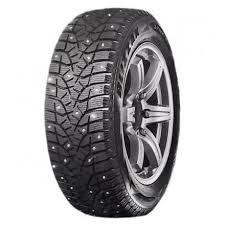 <b>Автомобильная шина Bridgestone Blizzak</b> Spike-02 SUV 225/65 ...