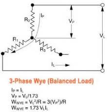 similiar phase y diagram keywords volt 3 phase transformer wiring diagram on 480 vac wye wiring diagram