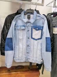 NTRN3K | Переработанные джинсы, Мода, Джинсы