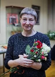 Yekaterina Durova