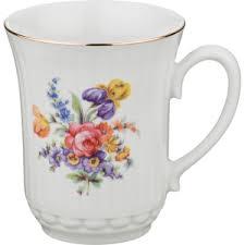 Посуда для чая и кофе Luminarc <b>Кружка</b> нуэво 250мл, купить в ...