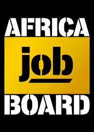 africa jobs job in africa africa job board africa job board
