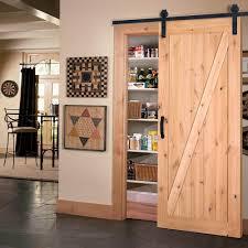 Sliding Barn Doors Ideas Sliding Barn Doors With Modis Face Features Hmgnashvillecom
