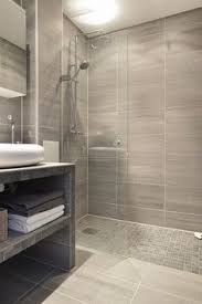 idea pictures bathroom tile ideas i love this color and i like how the tile continues out of the shower