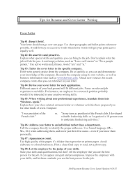 legal assistant resume bullets sample customer service resume legal assistant resume bullets office assistant resume example sample research assistant resume bullets lab research assistant