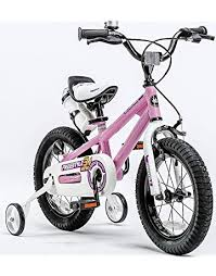 kids <b>bikes</b>: Amazon.co.uk