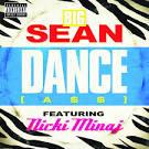 Dance (A$$) Remix