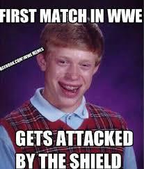 Read WWE Memes - Meme #Whatever - Wattpad via Relatably.com