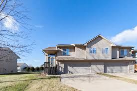 home staging condo br lr liz firmstone realtor home for sale north liberty iowa