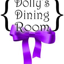 <b>Dolly's</b> Dining Room (dollysdining) on Pinterest