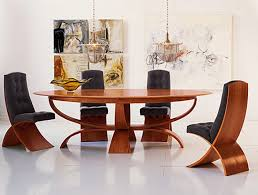 Dining Room Chair Designs Dining Room Tables Modern Design Of Modern Dining Room Chair