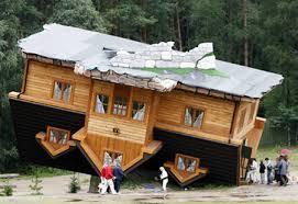 Crazy Log houses ile ilgili görsel sonucu