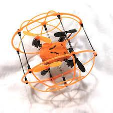 drone sky walker — купите {keyword} с бесплатной доставкой на ...