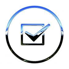Zgoda na newsletter - czy jest konieczna? - Poradnik Przedsiębiorcy