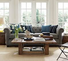 barn living room ideas decorate:  pottery barn living rooms ideas for your home interior design with pottery barn living rooms ideas