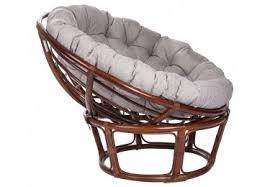 <b>Кресло</b> для отдыха <b>Papasan Chair</b> MI-003 с подушкой – от 8790 ...