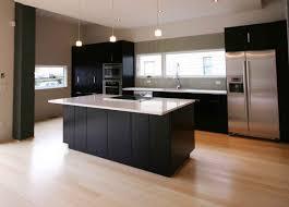 eco friendly kitchen flooring