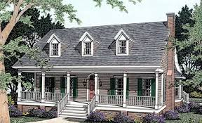 Cape cod homes  Cape cod and Capes on Pinterest