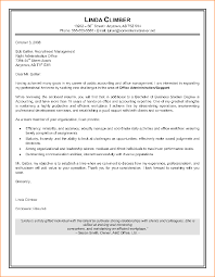 examples of s assistant cover letter by five years of s assistant job successfully completed my example tips and save in similar · radio s assistant cover letter