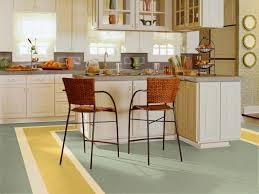 Of Kitchen Floors Flooring Buyers Guide Hgtv