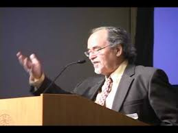 Image result for david horowitz speaks at san diego state