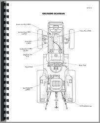 wiring diagram 485 intl case wiring image wiring for a case ih 275 starter wiring diagram for auto wiring diagram on wiring diagram 485