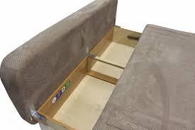 Купить <b>диваны Биг</b>-<b>бен диван</b> в интернет-магазине мебельного ...