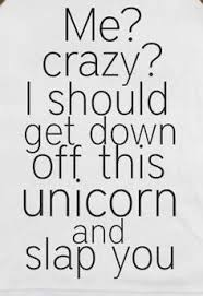Funny Quotes on Pinterest   Funny Animal Humor, Funny Sports ... via Relatably.com
