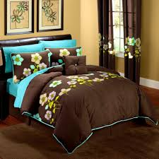 turquoise living stunning room  winsome turquoise and brown living room decorating ideas home decor c