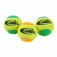 Купить теннисные <b>мячи</b> коробками, цены на <b>мячи для большого</b> ...