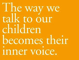 motivational-quotes-on-parenthood-5.jpg