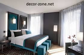 gray blue bedroom ideas small bedroom furniture curtains textiles paint color combinations bedroom ideas furniture