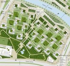 ideas about Master Plan on Pinterest   Site Plans  Landscape       ideas about Master Plan on Pinterest   Site Plans  Landscape architecture and Urban Planning