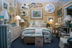 bedroom furniture uk beds uamp style