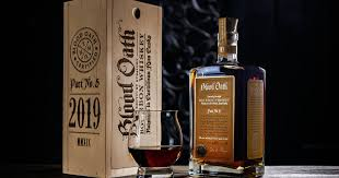 10 Best <b>New</b> Whiskeys of <b>Summer 2019</b>   <b>Men's</b> Journal