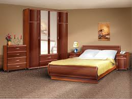 bedroom large size wonderful arc wooden headboard king size bed and double mirror excerpt queen bedroom large size wonderful
