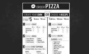 order resume online pizza hut pizza hut s pre super bowl hiring binge cbs news pizza hut gives you delivery estimates