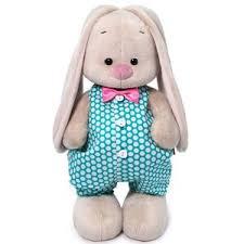 <b>Заяц</b> и <b>Кролик</b> - купить <b>мягкие игрушки</b> в интернет магазине ...