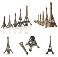 Wholesale <b>Statue</b> Figurines in Bulk from the Best <b>Statue</b> Figurines ...