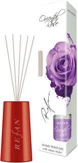 Oriental <b>Rose Ароматизатор для дома</b> (ротанговые палочки ...