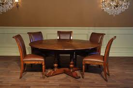 Round Dining Room Table Seats 12 Good Round Dining Room Table Seats 12 Th19 Bjxiulancom
