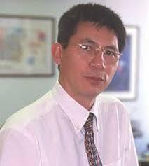 Jean-Christophe Nguyen Van Sang, secrétaire général de la Firip © DR (Crédits : dr) ... - jean-christophe-nguyen-van-sang
