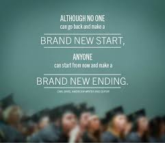 College Quotes & Sayings Images : Page 39