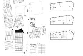 Awesome Scandinavian House Plans Of Scandinavian House Plans        Amazing Scandinavian House Plans Of Scandinavian House Plans On Design  ners Fika House Gallery
