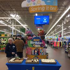 supercenter us highway w havelock nc  we have your birthday needs try our cupcakes from our bakery
