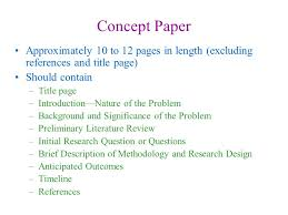 Title Page See Style Guide for the Applied Dissertation for format of the title page http