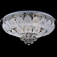 art deco ceiling light fixtures contemporary decoration art deco light fixture ceiling lighting glass lamp free art glass lighting fixtures