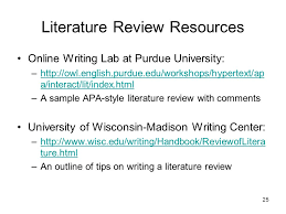 Library Systematic Review Literature Workshop   March       UBC Wiki SlideShare