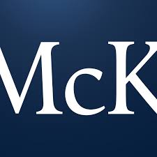 home careers mckinsey company