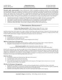 chronological resume example medical pharmaceutical sales jewelry sales resume how to write a cv cover letter uk resume sample healthcare sales resume
